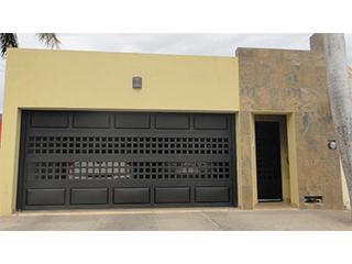 Puertas para cocheras electricas puertas para garajes - Puertas para cocheras electricas ...